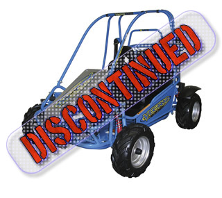 Off Road Go Kart Suspension http://www.countrygocarts.com/