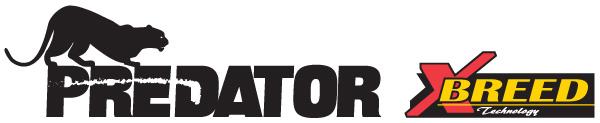 American Sportworks Landmaster UTV – LM650P Predator Hybrid product logo