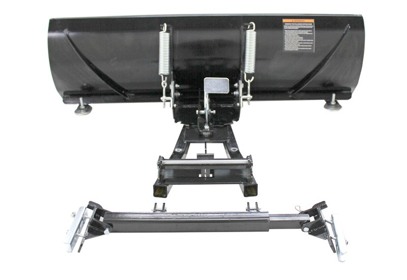 American Sportworks Landmaster Utv Lm500