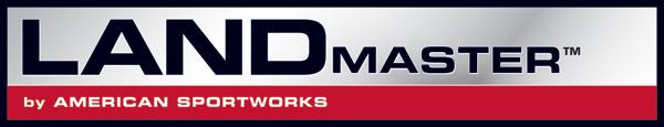 American Sportworks Landmaster UTV – LM650 product logo