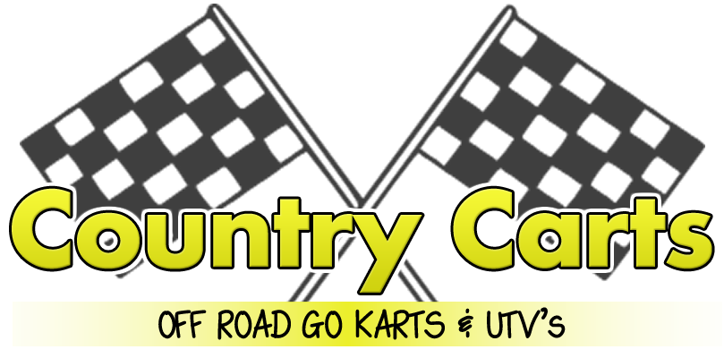 Country Go Carts LLC