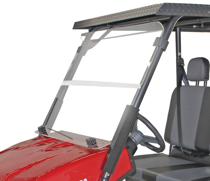 Subaru Oil Consumption >> American Sportworks Landmaster UTV – LM650