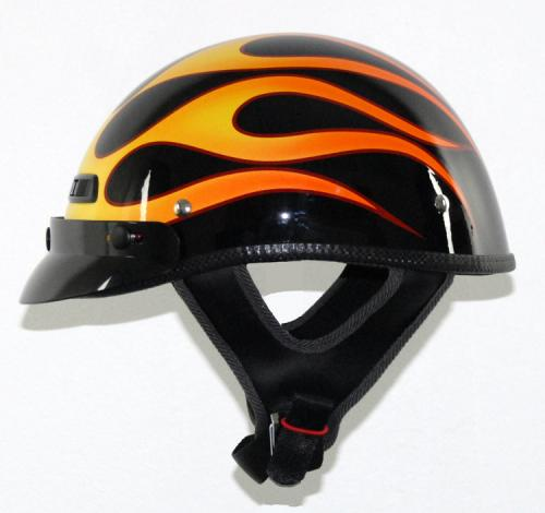 Great prices on Helmets too!