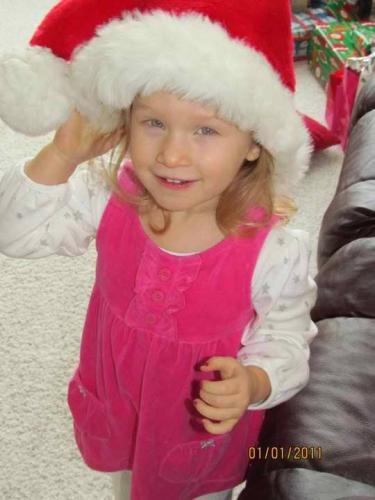 christmas-2010g