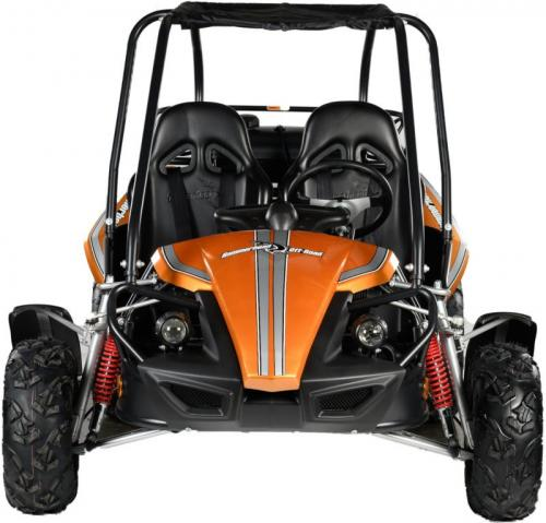 GTS-Orange-Frontal
