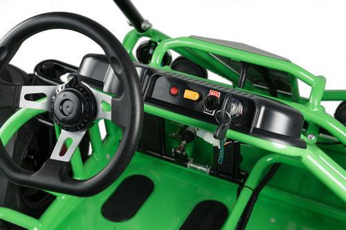 Mudhead-Green-Detail-Shot-1