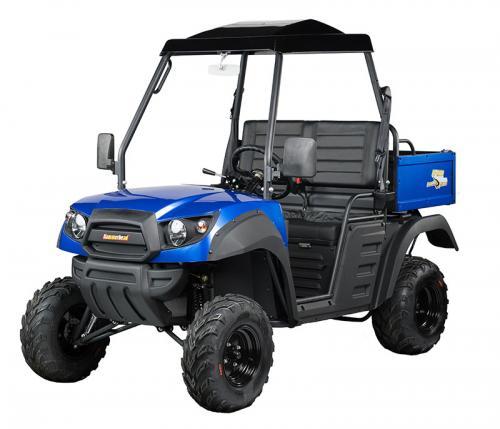 R150-Blue-Side
